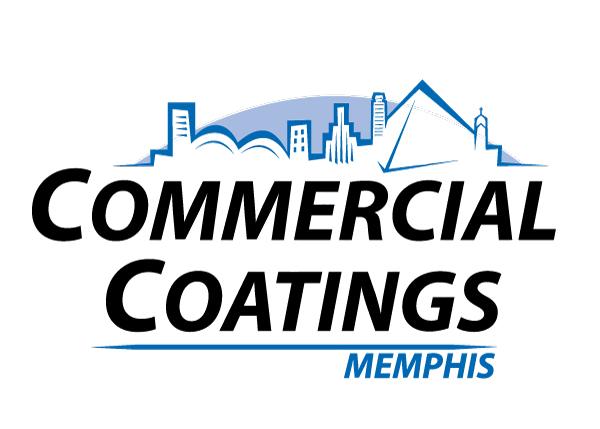 CommercialCoatings.jpg
