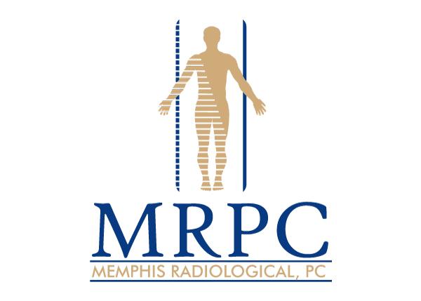 MRPC.jpg