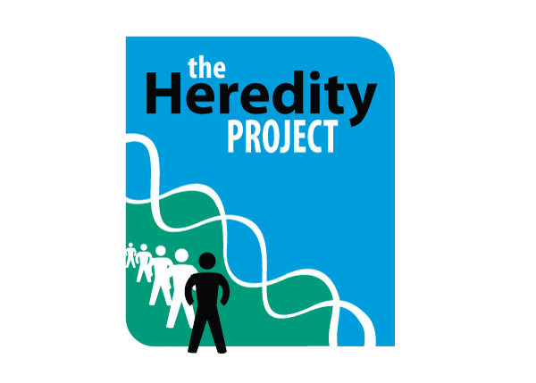 HeredityProject.jpg