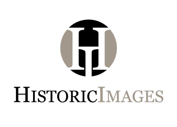 HistoricImages.jpg