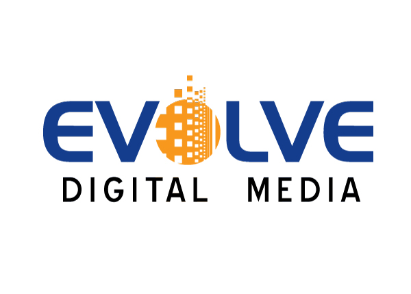 EvolveDigitalMedia.jpg
