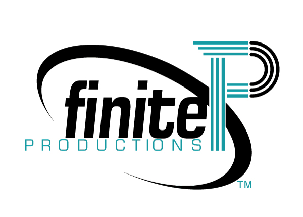 FiniteProductions.jpg
