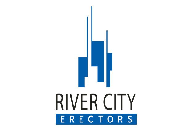 RiverCityErectors.jpg