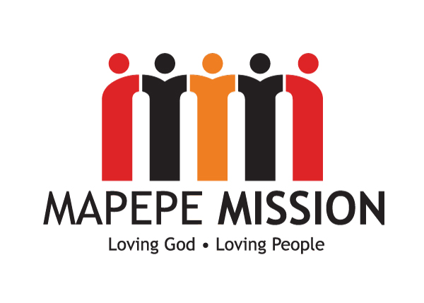 MapepeMission.jpg