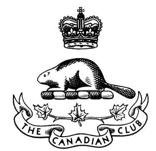 The Women's Canadian Club of Calgary