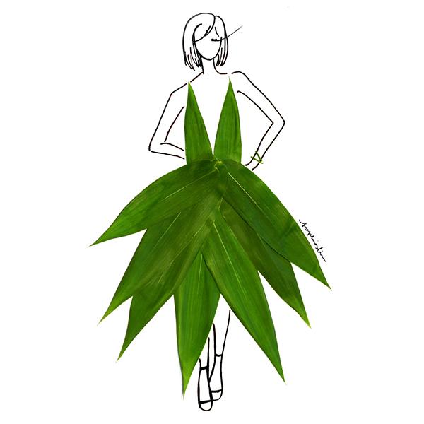 bamboo girl sm.jpg