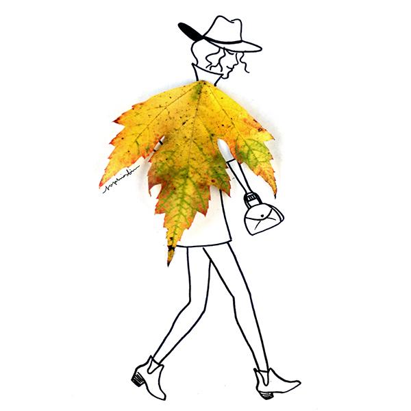 leaf cape girl sm.jpg