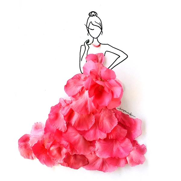 pink dress girl sm.jpg