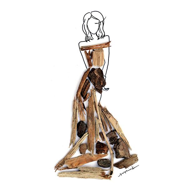 wood chip girl sm.jpg