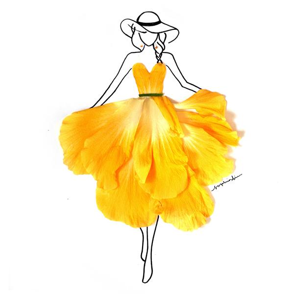 yellowdressgirl sm.jpg