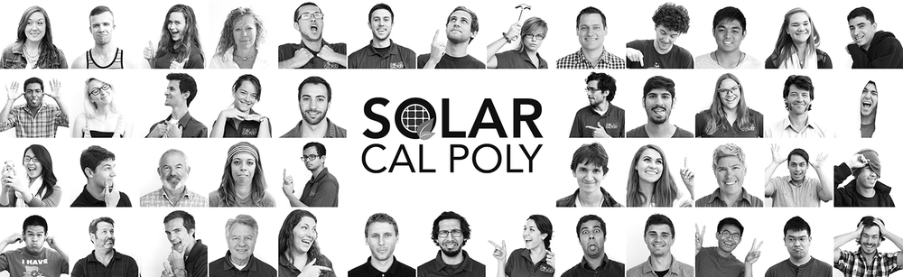 cal-poly-solar-decathlon-sophia-liu-photography