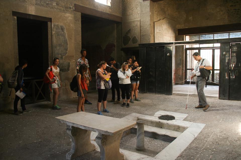 herculaneum-studio-sophy-24.jpg