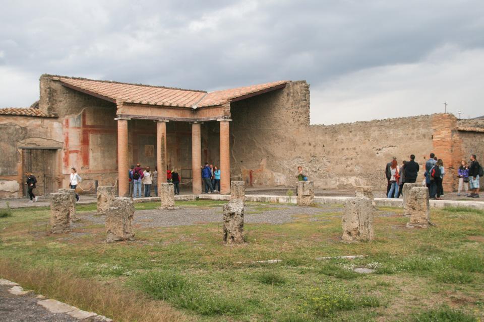 pompeii-studio-sophy-3.jpg