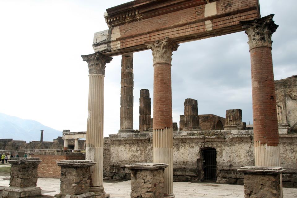 pompeii-studio-sophy-4.jpg