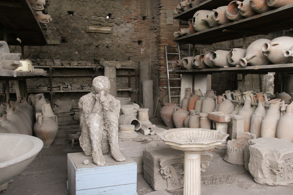 pompeii-studio-sophy-5.jpg