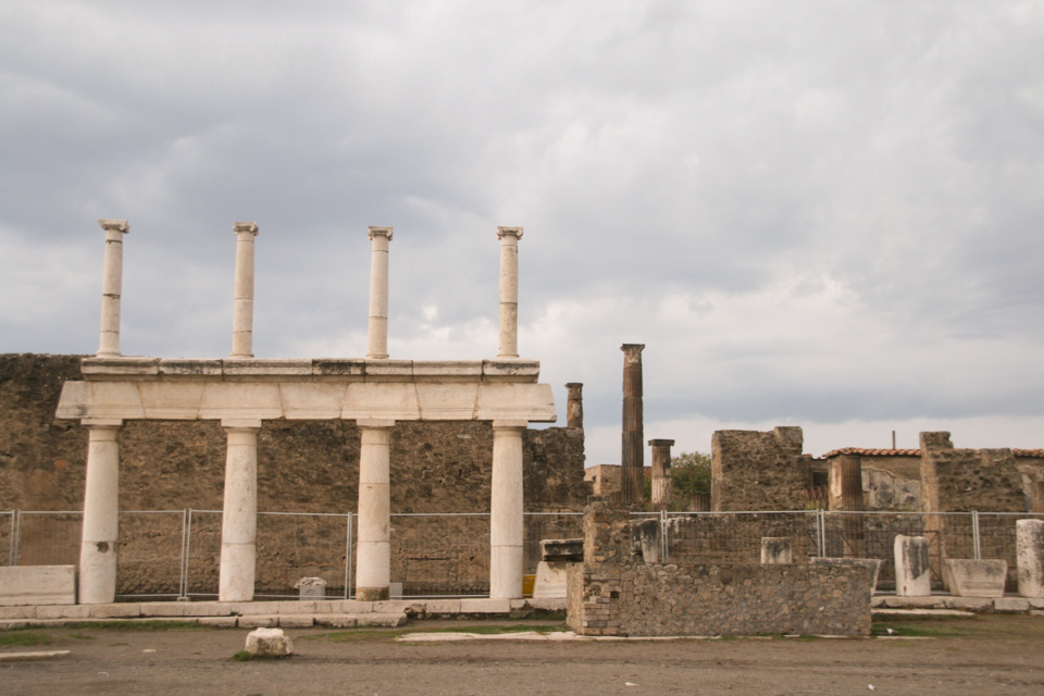 pompeii-studio-sophy-6.jpg