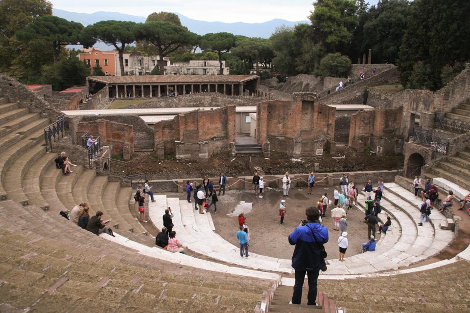 pompeii-studio-sophy-8.jpg