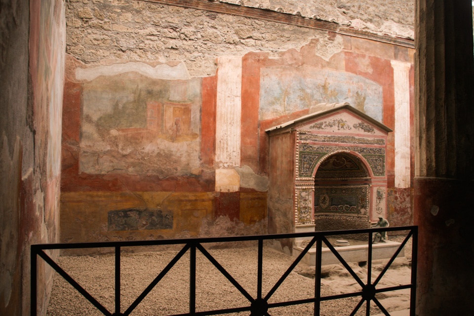 pompeii-studio-sophy-14.jpg