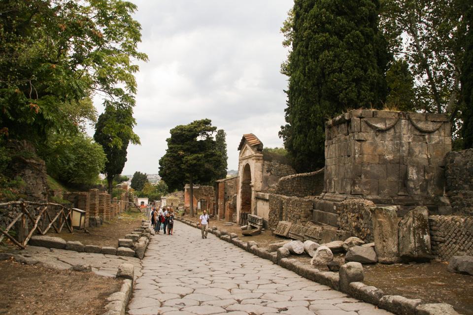 pompeii-studio-sophy-15.jpg