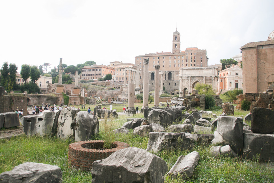 roman-forum-rome-studio-sophy-2.jpg