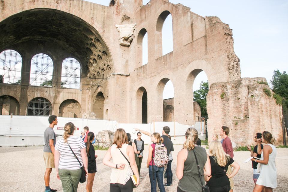 roman-forum-rome-studio-sophy-8.jpg
