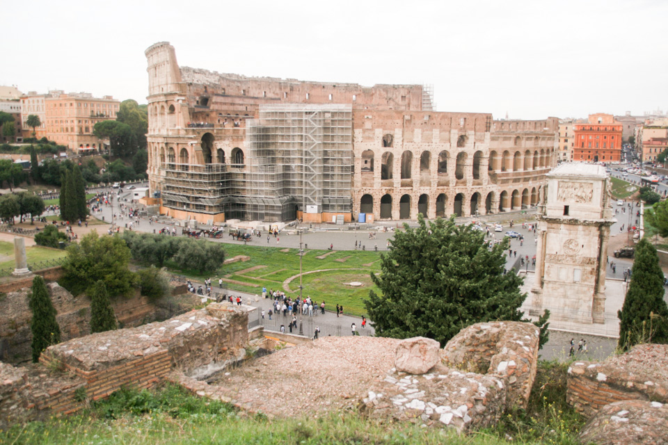 roman-forum-rome-studio-sophy-19.jpg
