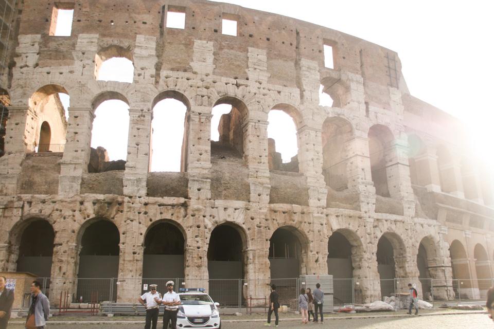 colosseum-rome-studio-sophy-1.jpg