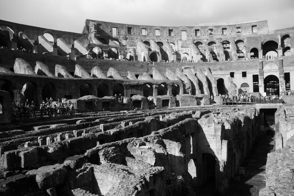 colosseum-rome-studio-sophy-3.jpg