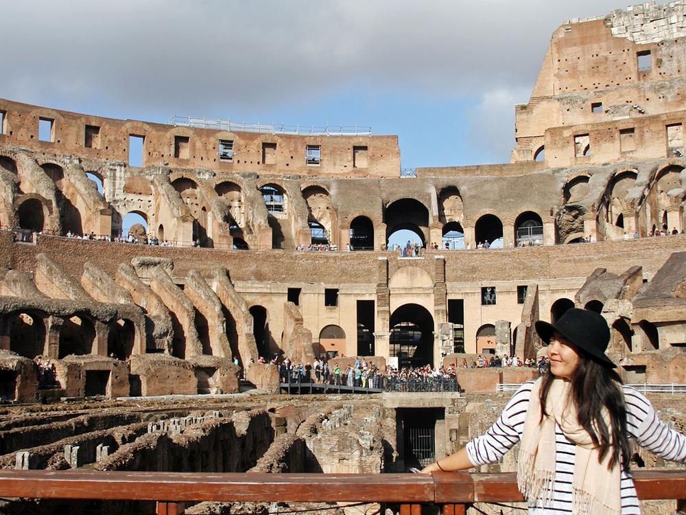 studio-sophy-colosseum-roman-forum-rome