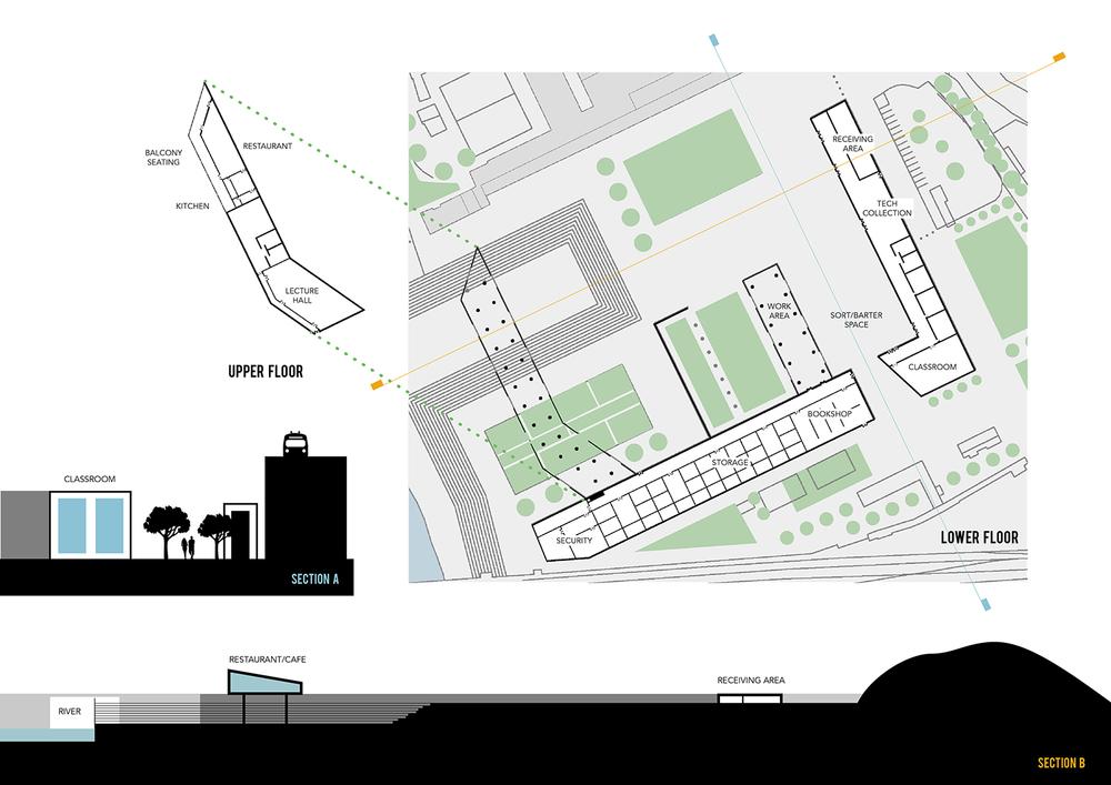 4 SECT FLOOR PLANS-01.jpg