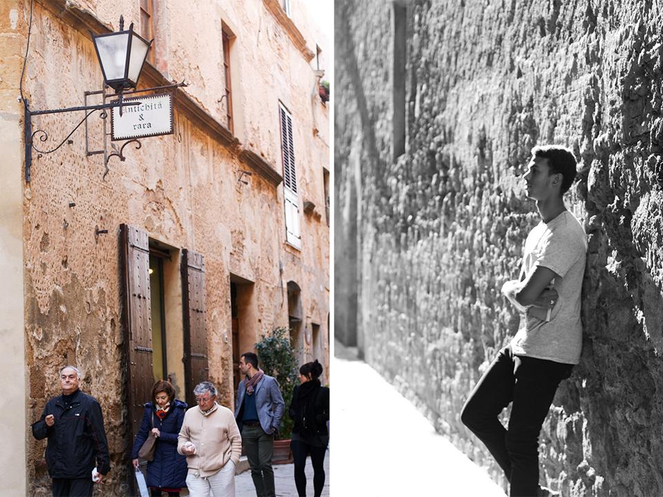 tuscany-studio-sophy-4.jpg