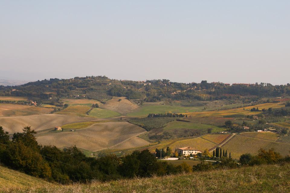 tuscany-studio-sophy-39.jpg