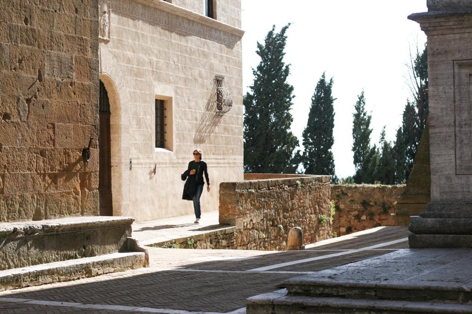 tuscany-studio-sophy-44.jpg