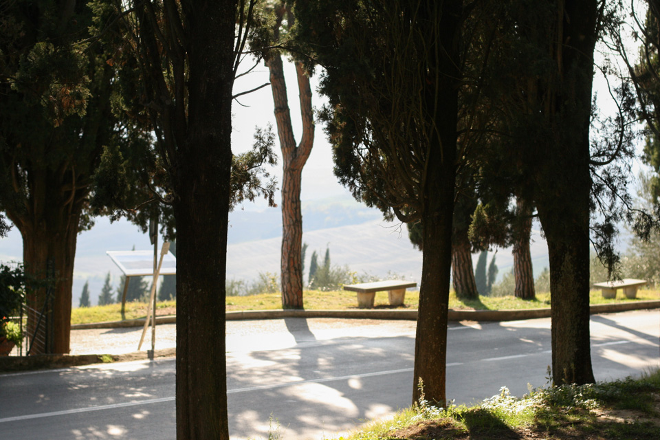 tuscany-studio-sophy-51.jpg