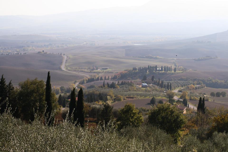 tuscany-studio-sophy-52.jpg