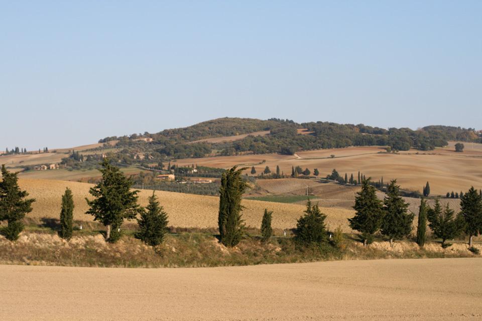tuscany-studio-sophy-56.jpg