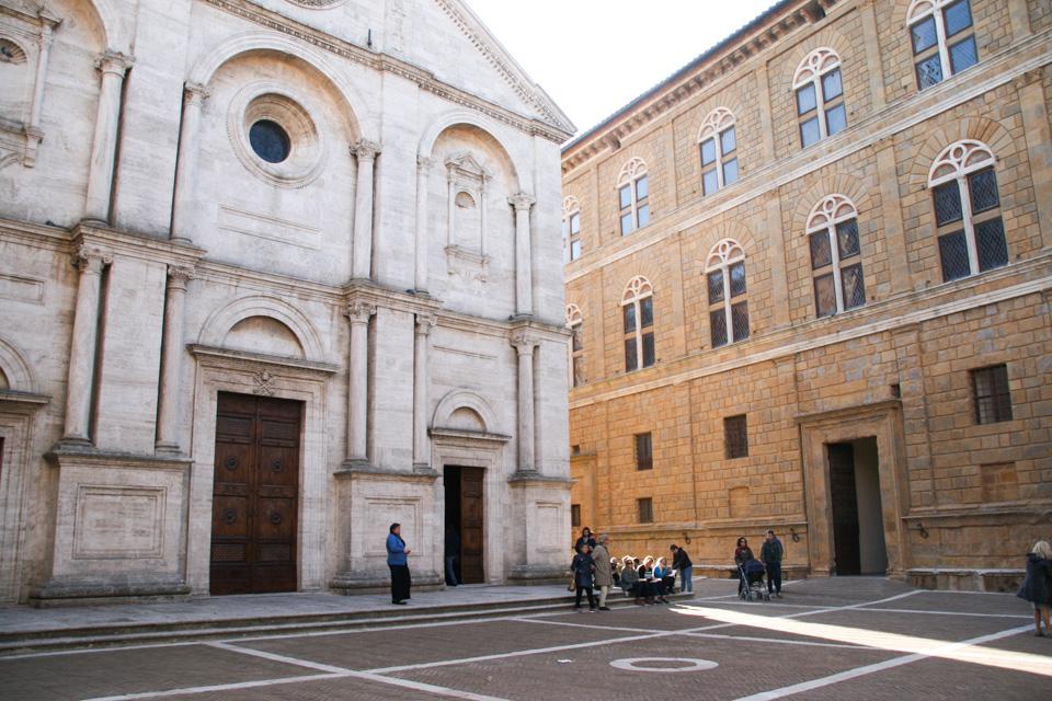 tuscany-studio-sophy-55.jpg