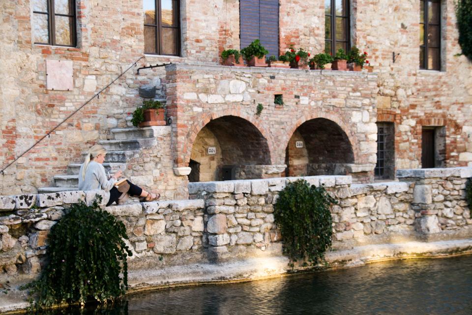 tuscany-studio-sophy-62.jpg