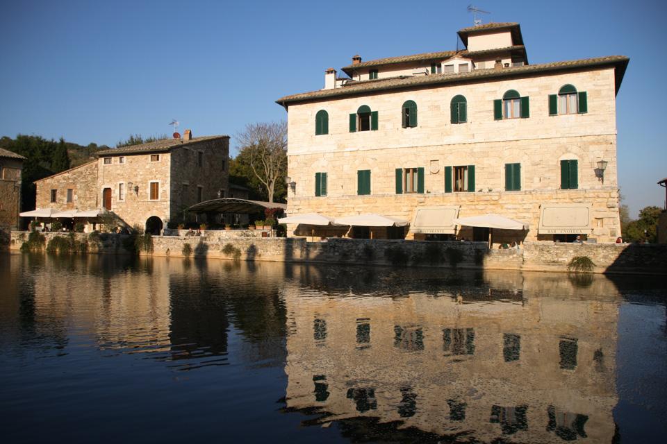 tuscany-studio-sophy-63.jpg