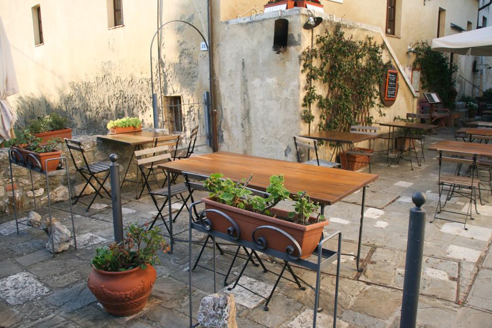 tuscany-studio-sophy-67.jpg