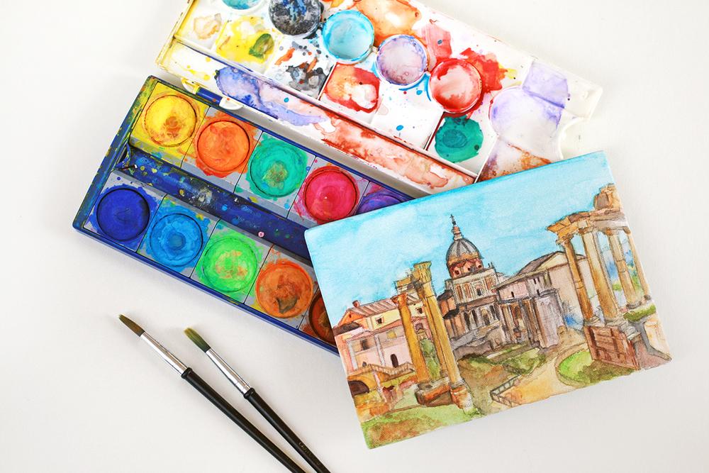 studio-sophy-watercolor