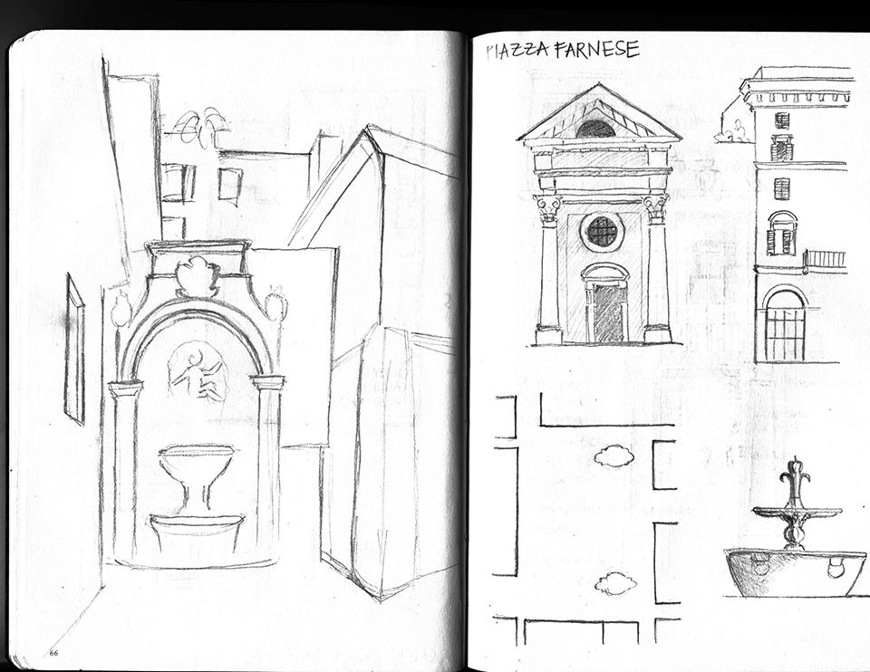 drawing-rome-by-sophia-liu-0.jpg