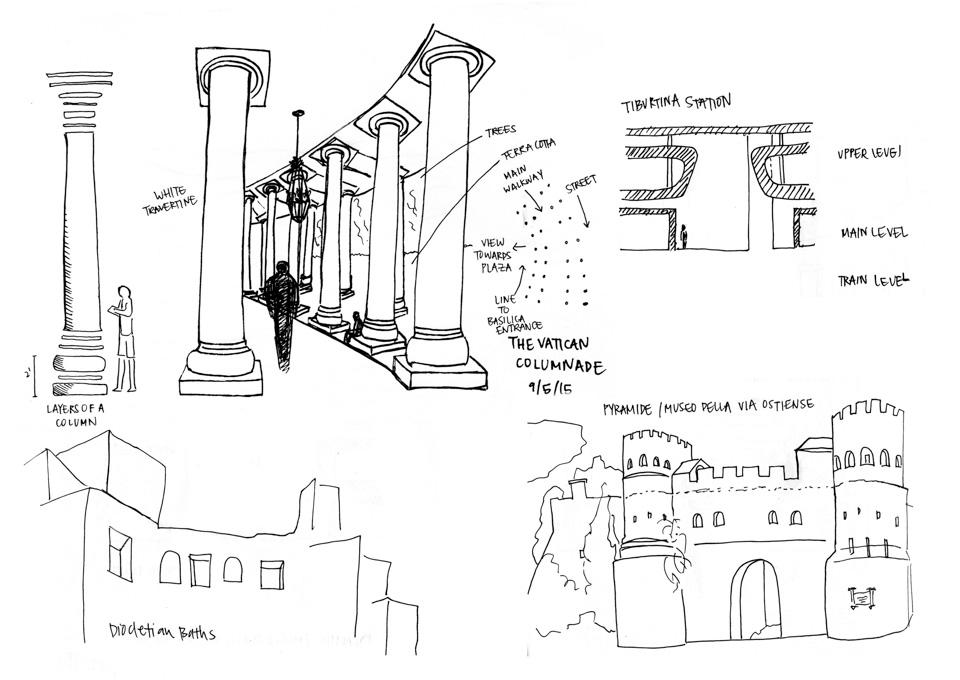 drawing-rome-by-sophia-liu-2.jpg