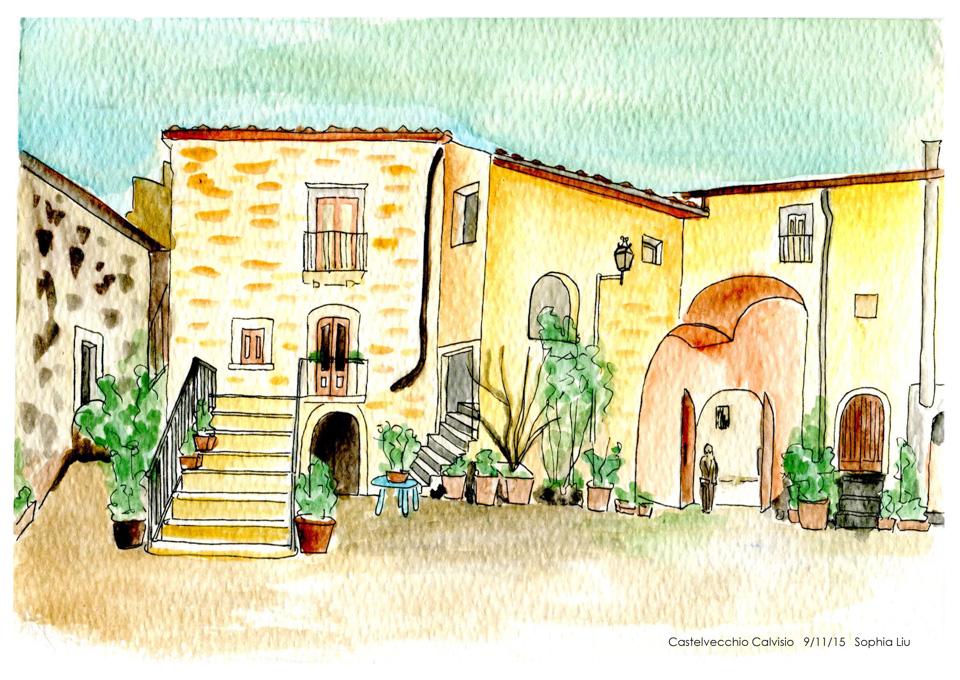 drawing-rome-by-sophia-liu-1.jpg