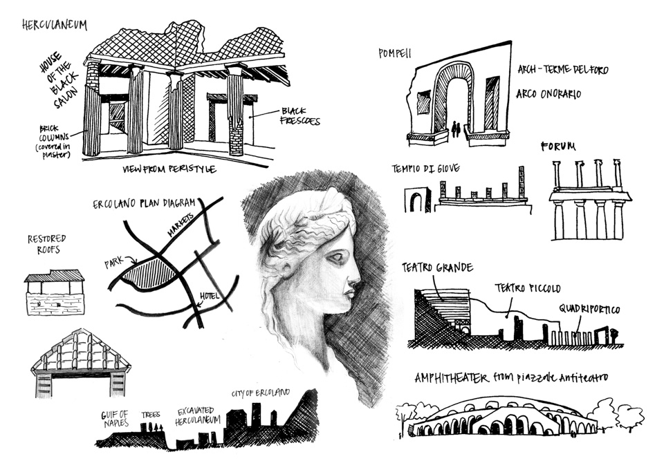 drawing-rome-by-sophia-liu-3.jpg