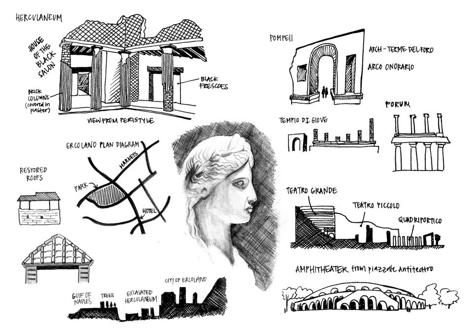drawing-rome-by-sophia-liu-3.jpg