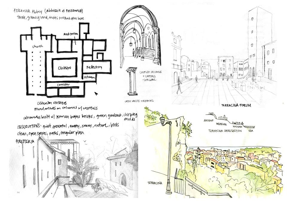 drawing-rome-by-sophia-liu-4.jpg