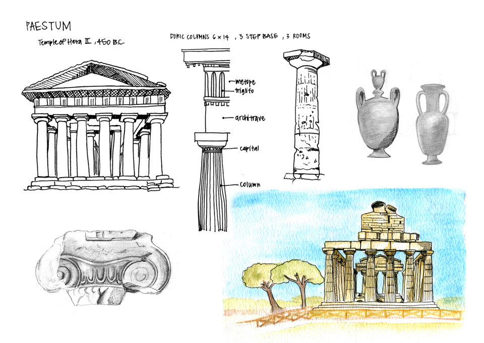 drawing-rome-by-sophia-liu-6.jpg
