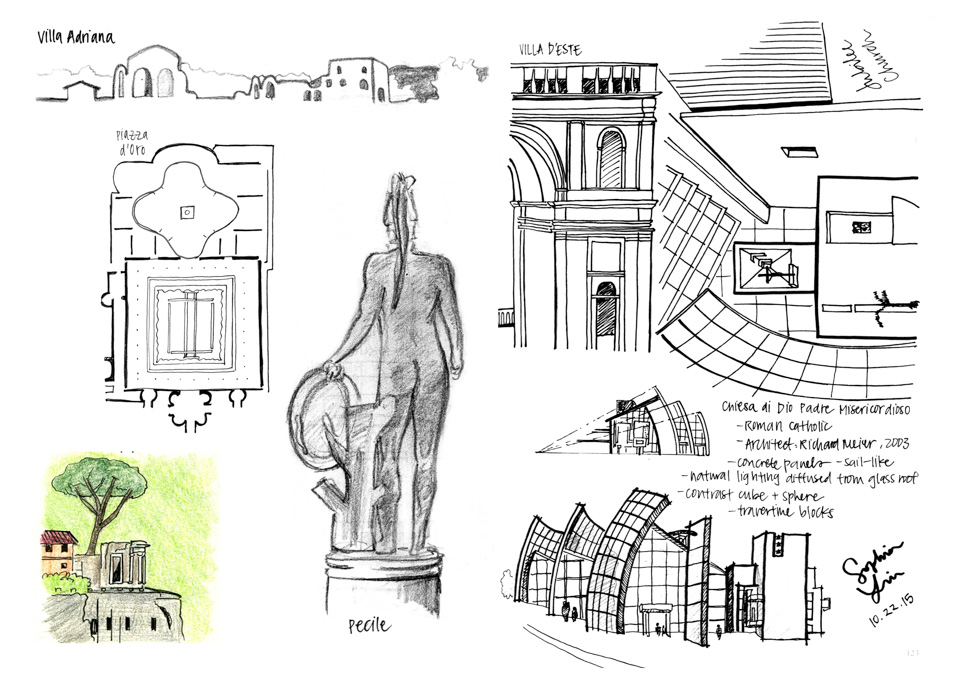 drawing-rome-by-sophia-liu-7.jpg