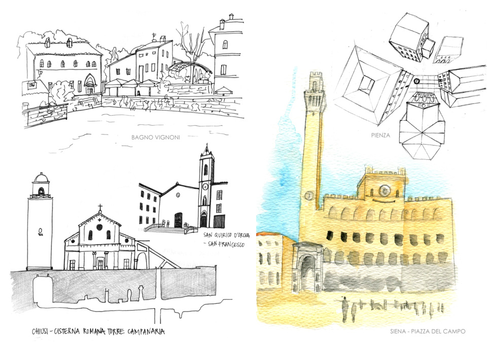 drawing-rome-by-sophia-liu-8.jpg